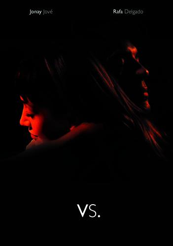 Versus - Short Film